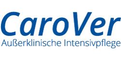 CaroVer